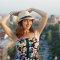 Фотография профиля Любовь Лунева на Вачанге