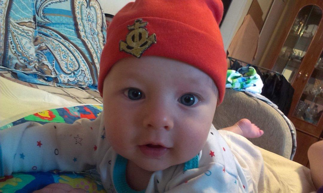 Отчёт по занятию Колыбельные песни для малышей в Wachanga!