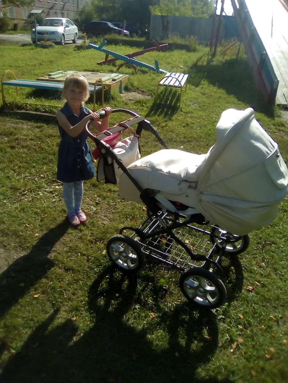 Отчёт по занятию Устройте семейную осеннюю фотосессию в Wachanga!