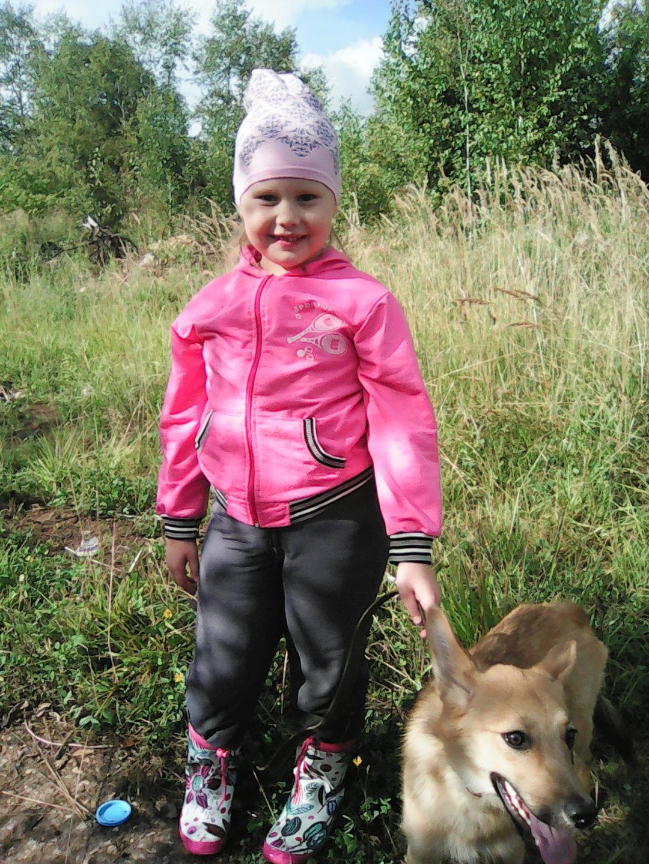 Отчёт по занятию Сходите вместе с ребенком за земляникой в Wachanga!
