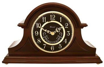 """""""Тик-так"""" тикают часы"""