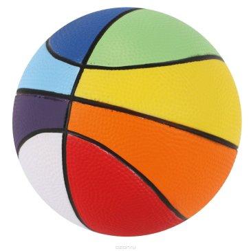 Исчезающий мяч