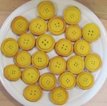 Печенье в коробочке