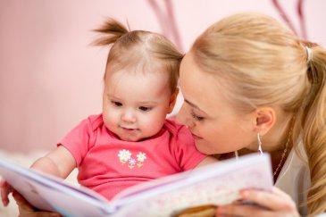 Читаем мамины журналы
