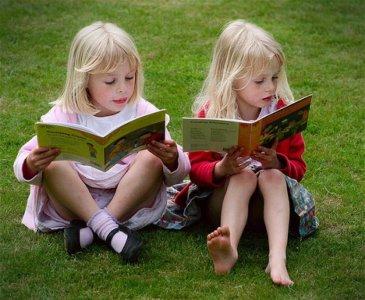 Оформите подписку на детский журнал