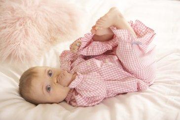Причины нарушения режима дня пятимесячного малыша