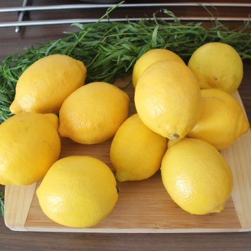 A Lemonade Recipe for Every Taste