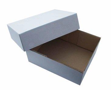 Занимательная коробочка с игрушками