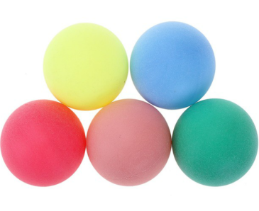 Игра с «яйцами»