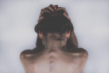 Чем опасна послеродовая депрессия