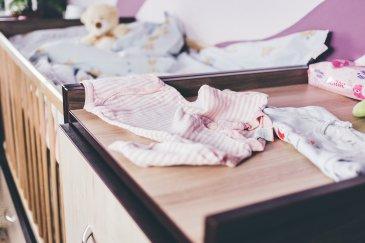 Как одеть новорожденного на прогулку: от 0 до –10 °C
