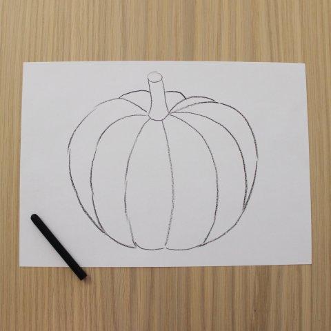 рисование с ребенком развитие творческих способоностей