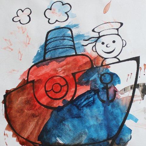 раскрашивание рисунков полезное творчество раскраски примеры распечатать