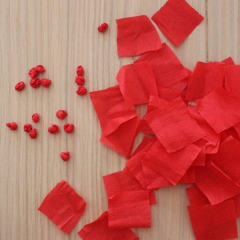 материалы для детского творчества аппликации на осеннюю тему