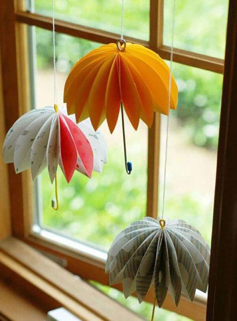 Картинка к занятию Осенний сюрприз в Wachanga