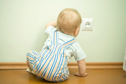 Your baby's communication