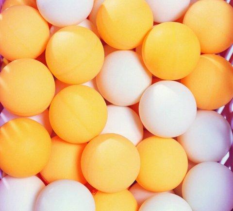 Игра «Падающие шарики»