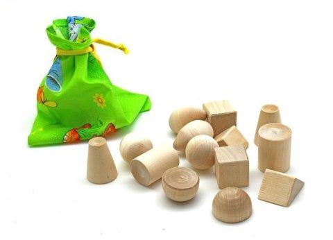 Картинка к занятию Поиграйте с малышом в игру «Достань игрушку» в Wachanga