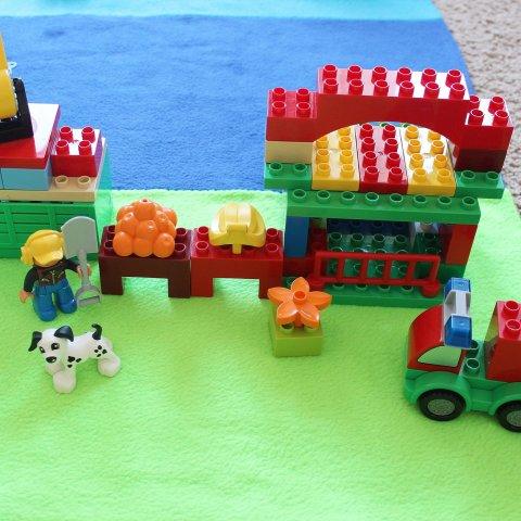 лучшие развивающие игрушки для детей интеллект моторика