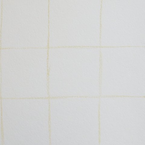 клетчатый плед пастелью этап 1