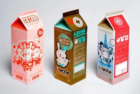 Картинка к занятию Игры с коробками в Wachanga