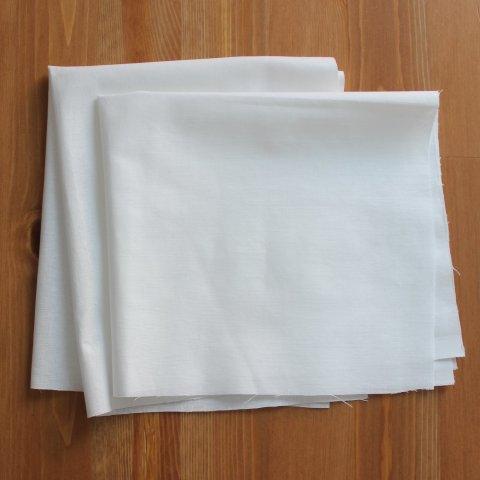 Картинка к занятию Порисуйте фломастерами по ткани в Wachanga