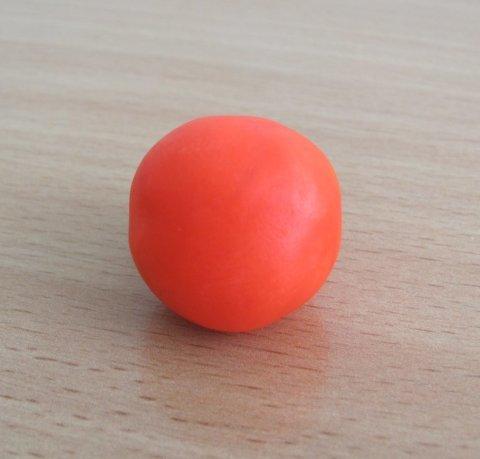 A Strawberry Glade