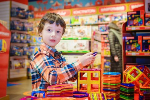 развивающие игры для развития ребенка 5 лет