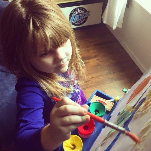 знания и умения детей перед школой список