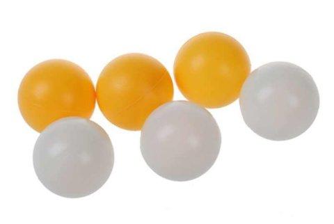 теннисные шарики для игр с малышом