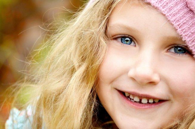 Как вырастить детей оптимистами
