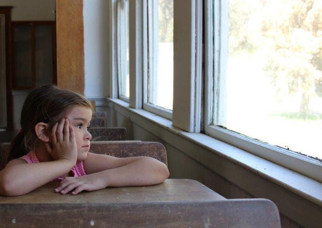 Как избежать осложнений в школе