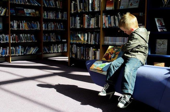 Что должен уметь ребёнок в 4 года