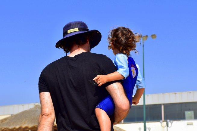 Попробуйте сегодня изменить ваше общение с ребенком