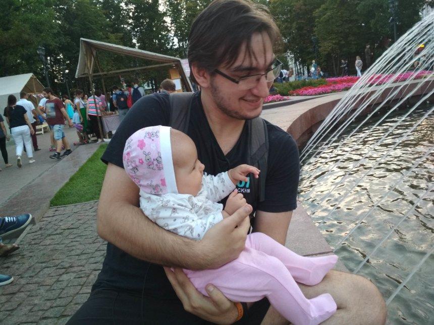 Фото в сообщении пользователя Катерина Крылова