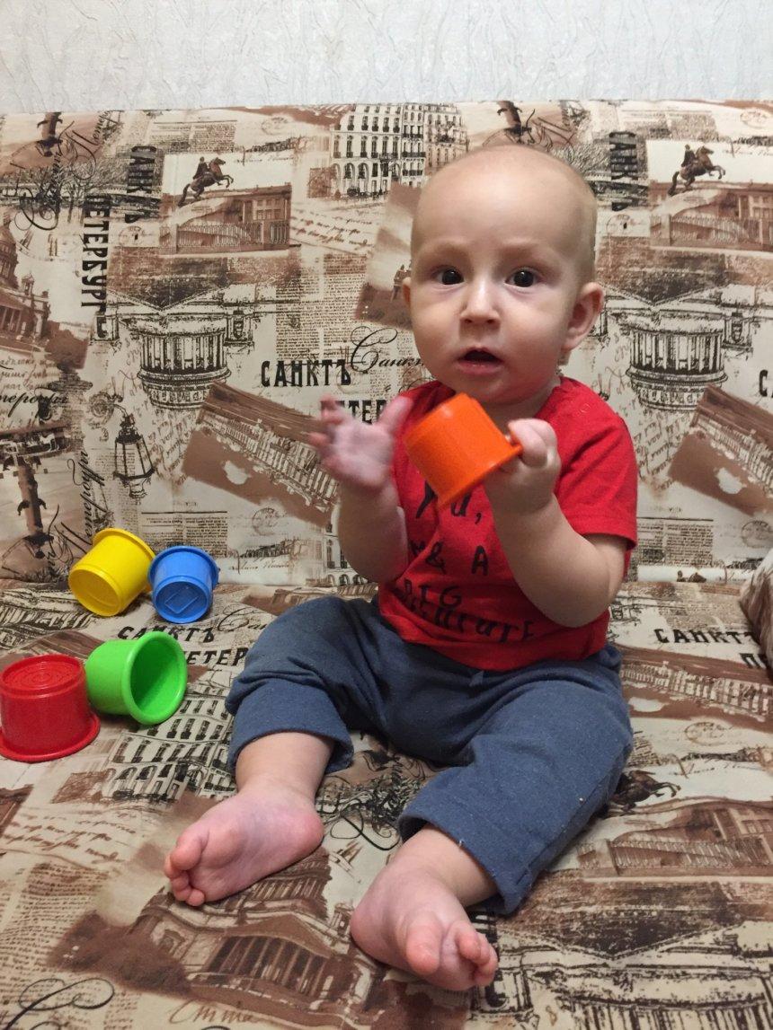 Отчёт по занятию Игра «Стаканчики и коробочки» в Wachanga!