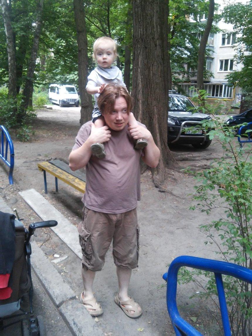 Фото в сообщении пользователя Ekaterina Lyubimova