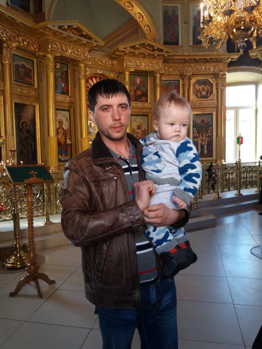 Фото в сообщении пользователя Елена Титенко