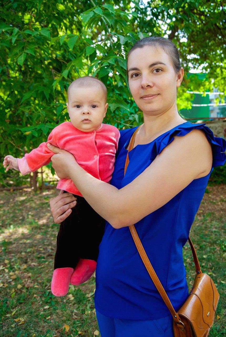Отчёт по занятию Маленькое путешествие в Wachanga!
