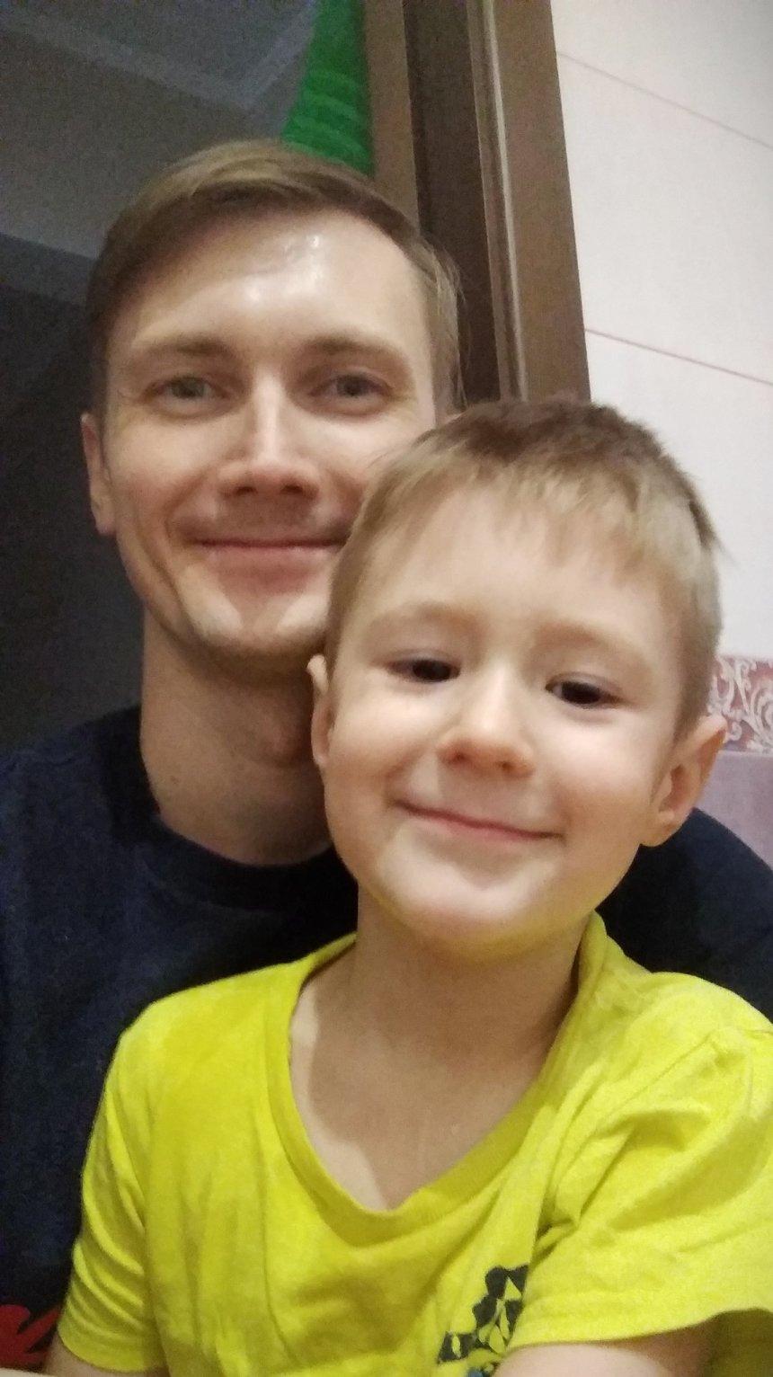 Фото в сообщении пользователя Павел Куртуков