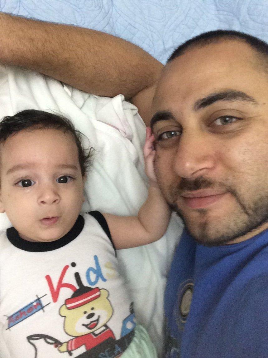 Фото в сообщении пользователя Rayan Ahmed Gamalelden Amin Mohammed Mansour