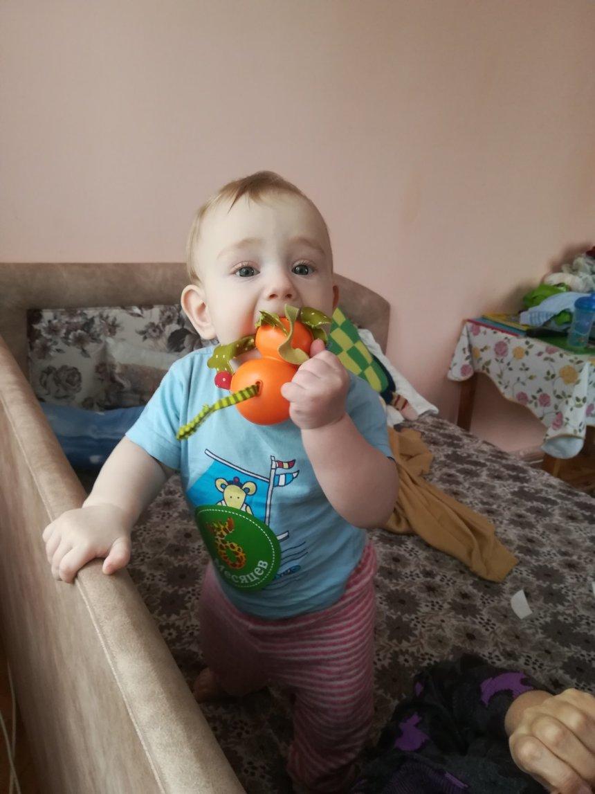 Фото в сообщении пользователя Елена Шафанская