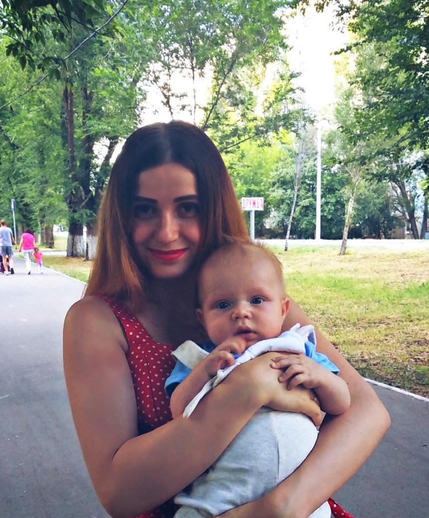 Фото в сообщении пользователя Юлия Коновалова