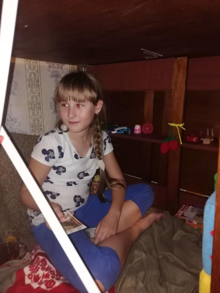 Отчёт по занятию Поиграйте с ребенком в магазин в Wachanga!