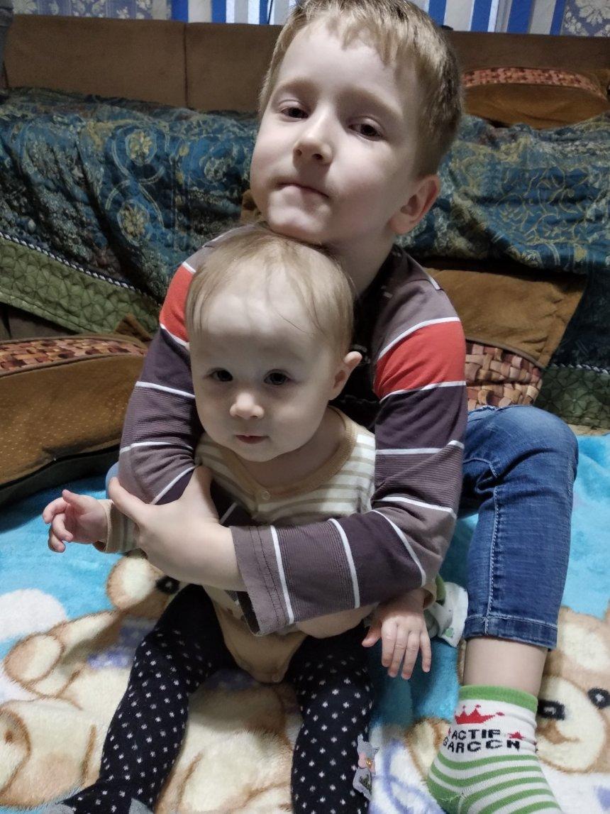 """Отчёт по занятию Поиграйте с малышом в игру """"Делай, как я!"""" в Wachanga!"""